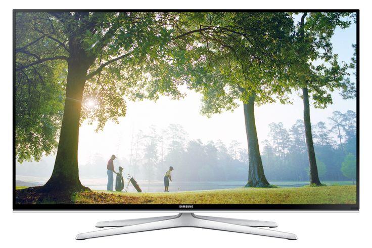 "Samsung 40"" UE40H6500SLXXH 3D Smart LED Webshop ár: 184 324 Ft (145 137 Ft + ÁFA http://gephazcomputer.hu/termek/129513/samsung-40-quot-ue40h6500slxxh-3d-smart-led"