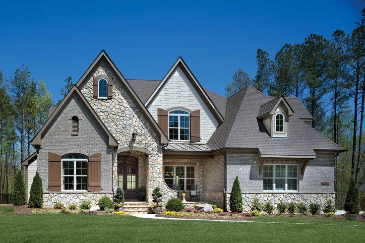 Luxury Custom Homes | Arthur Rutenberg Homes