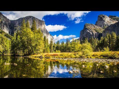 Yosemite National Park Day Trip from San Francisco - San Francisco   Viator