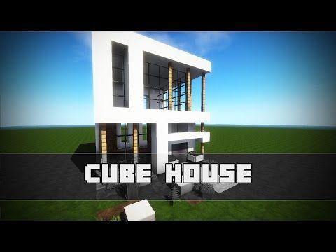 die 25 besten ideen zu minecraft h user auf pinterest minecraft und colle minecraft h user. Black Bedroom Furniture Sets. Home Design Ideas
