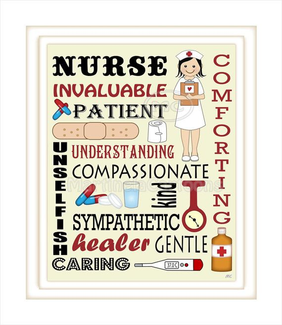 204 best nurse practitioner images on Pinterest Medicine, Nurses - urgent care nurse practitioner sample resume