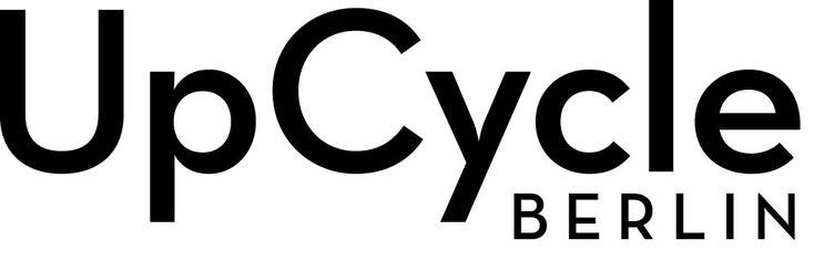 upcycle-berlin: Möbel nach maß aus altem Berliner Bauholz