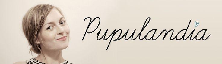 Pupulandia