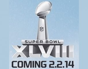 How Technology Advancements boost Super Bowl 2014 viewership to great proportions