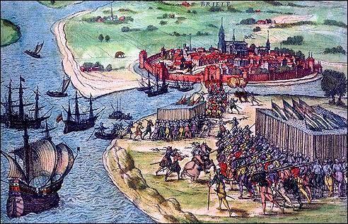 1 april 1572