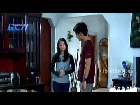 Aku Anak Indonesia Episode 16 Full 13 Mei 2015