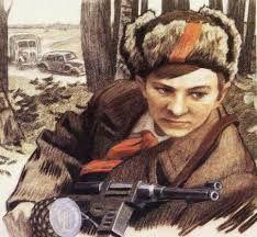 Картинки по запросу дети в период великой отечественной войны