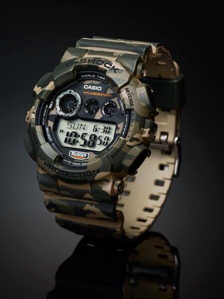#Army#watch#