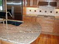 GRANITEKRAFT | Granite Countertops | Prefab Granite Countertops ...