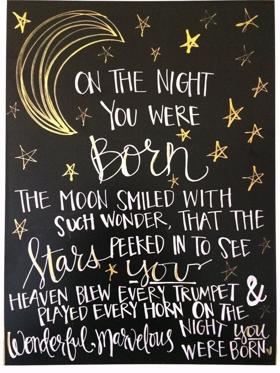 Happy 5th Birthday Quotes For Daughter: 583 Best Images About Birthdays On Pinterest