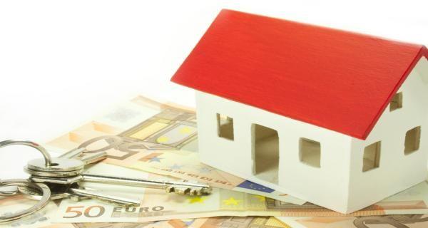 Cosa cambia dopo il decreto di  semplificazione fiscale (DLGS n. 175/2014). Come noto, la prima casa usufruisce di diverse agevolazioni fiscali sia per quanto riguarda le  imposte ...