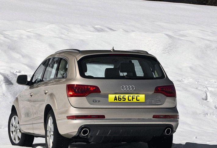 #UKregplate FOR SALE. A65 CFC priced at £600 http://www.netplates.co.uk/number_plates/buy/a65-cfc #Chelsea #Football We are one of the UK's leading supplier of personalised number plates and car registration plates. To buy or sell a number plate visit us at www.netplates.co.uk.  #Cheapplates #NumberPlates #PrivatePlates #CherishedNumbers #Plates #PrivateReg #NumberPlate #PrivatePlate #CherishedNumber #DVLA #Dateless #Prefix #NewStyle #Suffix #RegistrationMark #Reg