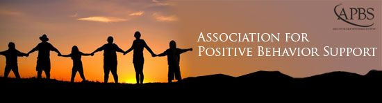 Association for Positive Behavior Support (APBS) website; PBS information, What is PBS?, Standards of Practice