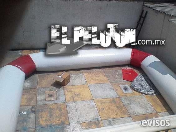 arco inflable en Venta  con logotipo  arco inflable en Venta  con logotipo ARCO META INFLABLE PARA CARRERAS PARA UNA ÓPTIMA VISIBILIDAD DE ...  http://toluca-city-2.evisos.com.mx/arco-inflable-en-venta-con-logotipo-id-616663