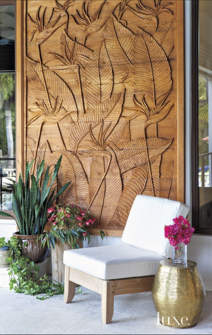 best interiors images on pinterest home ideas credenzas and