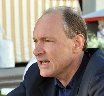 Tim Berners Lee is a British computer scientist who is credited with inventing the World Wide Web (WWW). Berners-Lee enabled a system to be able to view web pages (hypertext documents) through the internet. He also serves as a director fo the World Wide Web Consortium (W3C) which overseas standards for the internet and world wide web. Berners-Lee has also been concerned about issues relating to freedom of information and censorship on the internet.  Short Biography Tim Berners-Lee  Tim…