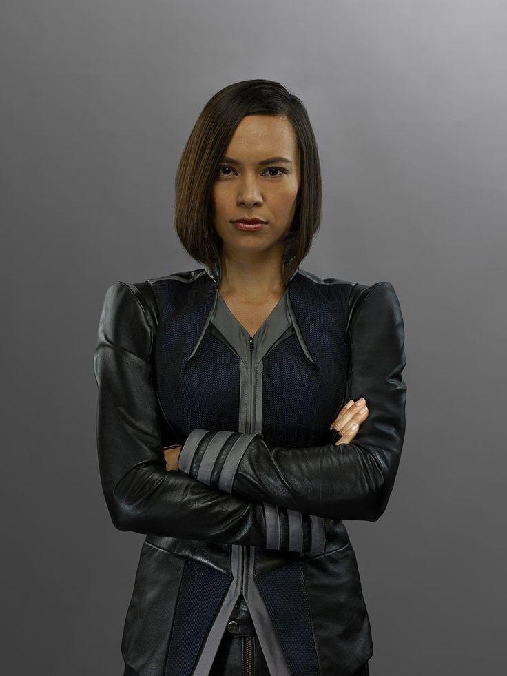 A Marvel relevou uma série de fotos de Inumanos, mas ela provavelmente não serão o suficiente para restaurar a fé na série que foi massacrada.