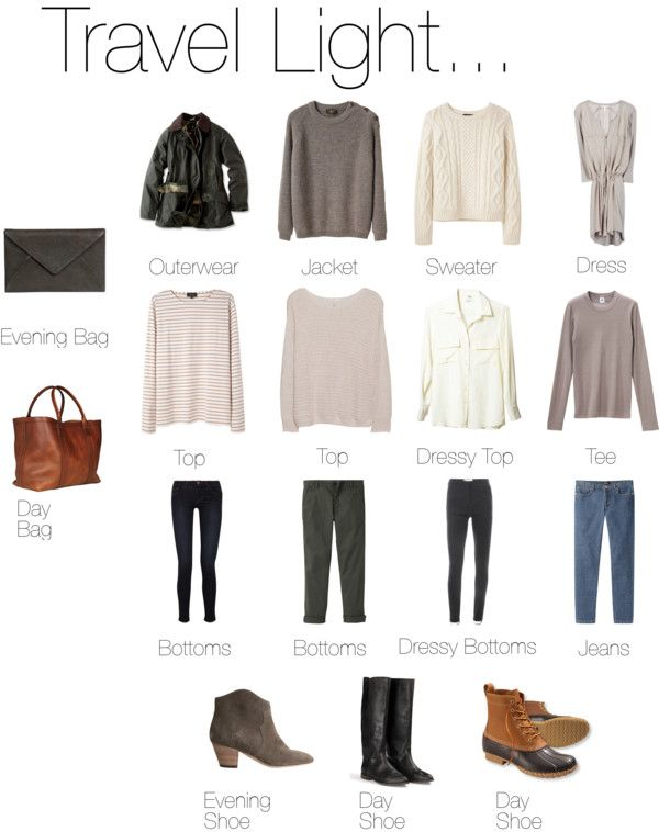 """""""Travel Light... Vermont."""" by keelyhenesey ❤ liked on Polyvore"""
