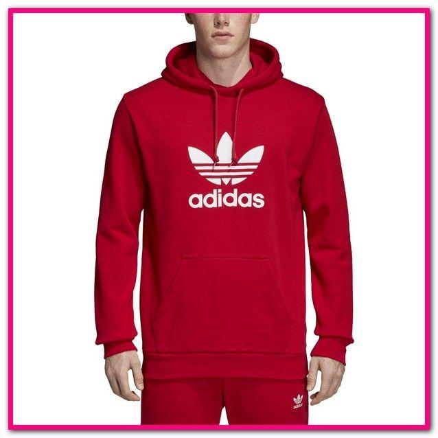 adidas Herren Knit Crew Pullover: : Sport & Freizeit