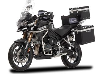Used motorbikes for sale in Watford & Hertfordshire: London Motorbike Sales…