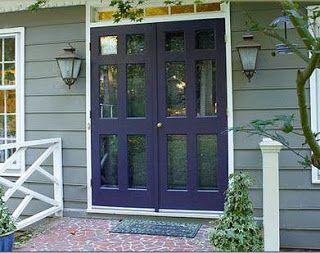 Puertas de exterior de madera precios buscar con google for Pintar ventanas de madera exterior