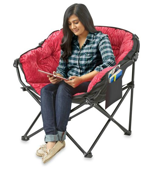 The Best Chairs You'll Need for Your Dorm This Year   Her Campus