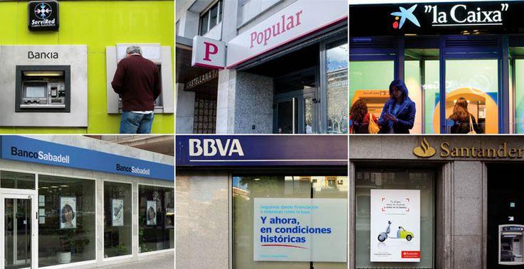 Los bancos financiarán los servicios básicos andaluces si la Junta se retrasa 20 días en pagar