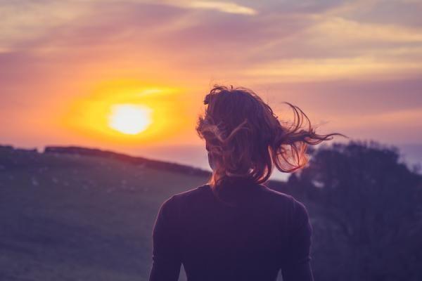 7 choses à faire chaque matin pour être en forme et en bonne santé