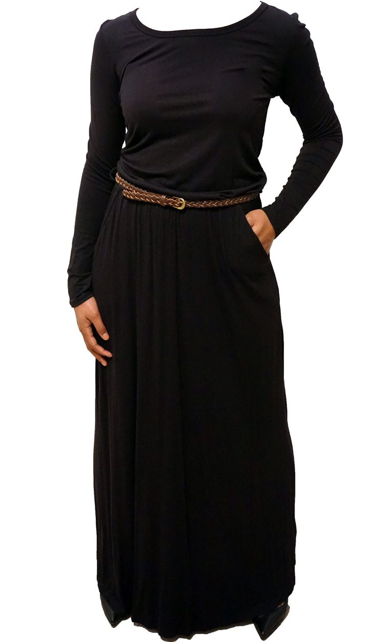 best products images on pinterest hijab outfit hijab styles