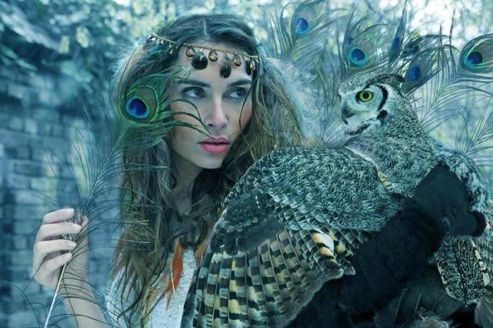Animaux totems: Découvrir votre animal peut révéler des indications intéressantes qui sommeillent en vous, ainsi que sur votre personnalité, vos compétences
