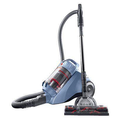 17 best images about we recommend on pinterest fleece for Best vacuum cleaner for concrete floors