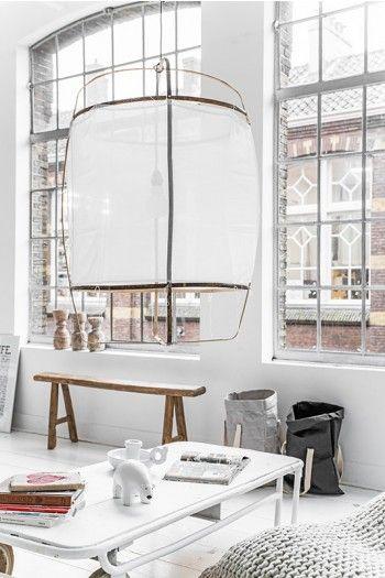 Ay Illuminate Z1 black cotton cover-www.couleurlocale.eu
