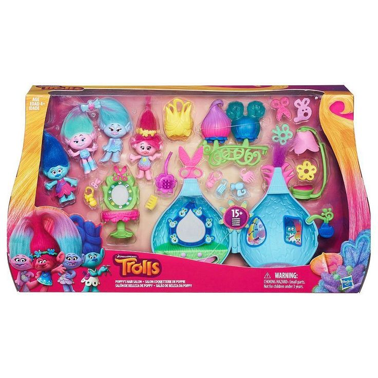 65 Best Hard To Find Toys 2017 Images On Pinterest