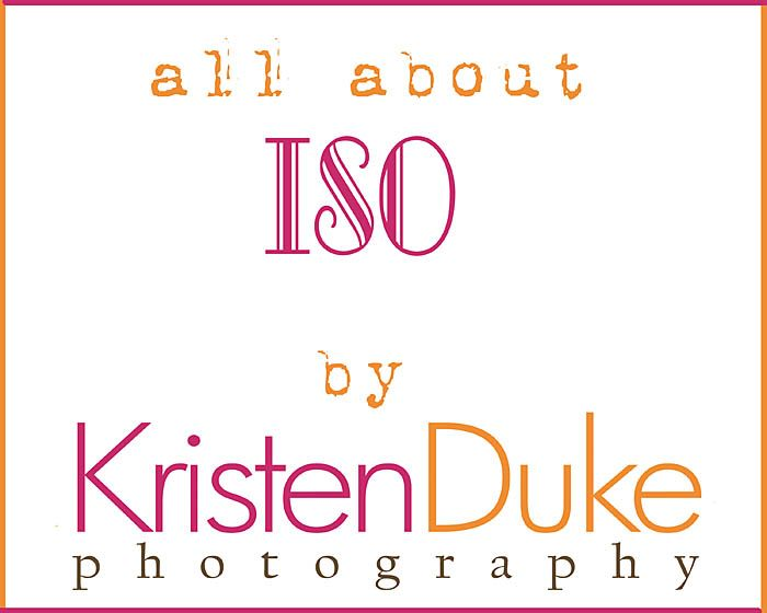 Learn about your ISO setting - I Heart Nap Time   I Heart Nap Time - Easy recipes, DIY crafts, Homemaking