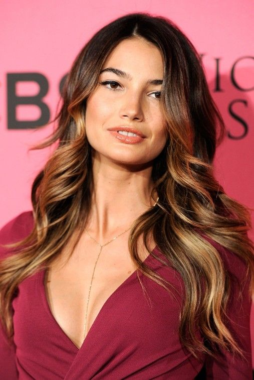 Ombre Hair – Gallery of Latest Ombre Hair for Long, Short Hair | Hairstyles Weekly