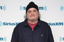 awesome Artie Lange Arrested for Drug Possession Check more at https://epeak.info/2017/03/18/artie-lange-arrested-for-drug-possession/
