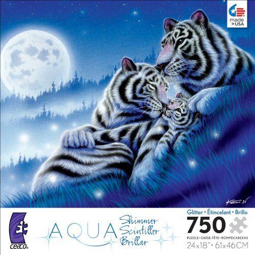 Snow Leopard Toysrus
