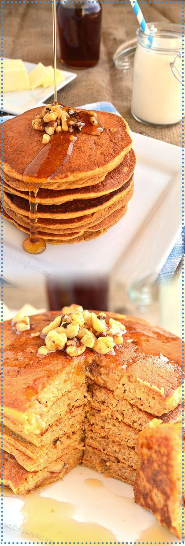 Best 25+ Healthy breakfast menu ideas on Pinterest | Clean meal ...