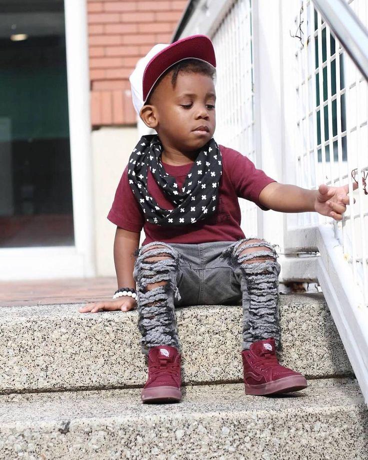 Step up with the 787  | 787 | Winter White | $25 Snapbacks | Free Domestic & Global Shipping #popnoggins #perfectlypaisley #snapback #flatpeak #flatbrim #neweracap #headwear #babyhats #babyswag #babyfashion #babyfashionista #babyfashionclub #instababy #toddlerswag #toddlerfashion #toddlerclothes #kidsfashion #kidsstyle #kidstyle #kidstylezz #kidsclothes #kidswag #littlefashionista #stylish_cubs #fashion #swag #igcutest #kidsootd