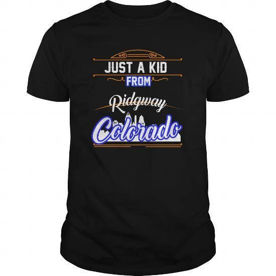 ridgway  Copy A Kid From  Colorado #name #tshirts #RIDGWAY #gift #ideas #Popular #Everything #Videos #Shop #Animals #pets #Architecture #Art #Cars #motorcycles #Celebrities #DIY #crafts #Design #Education #Entertainment #Food #drink #Gardening #Geek #Hair #beauty #Health #fitness #History #Holidays #events #Home decor #Humor #Illustrations #posters #Kids #parenting #Men #Outdoors #Photography #Products #Quotes #Science #nature #Sports #Tattoos #Technology #Travel #Weddings #Women