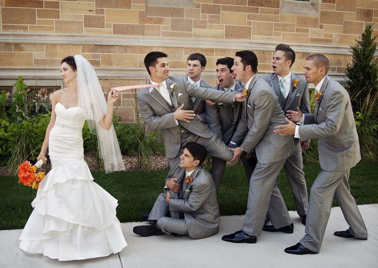 #nunta #poze #amuzante