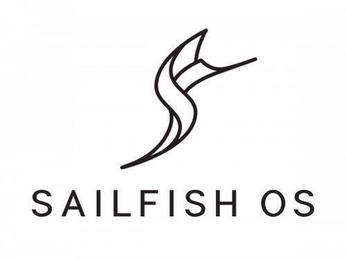 Cellulari: #Sailfish #OS #Port for the Lenovo Zuk Z1 (link: http://ift.tt/2mF1rDY )