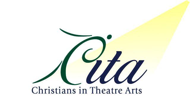 CITA 2013: EDUCANDO AL PUEBLO DE DIOS EN LAS ARTES | BuenasNuevasPR