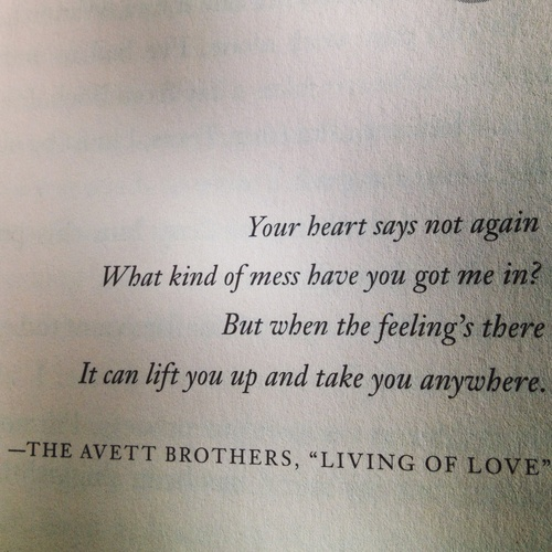 Top 25 Ideas About Brother Quotes On Pinterest