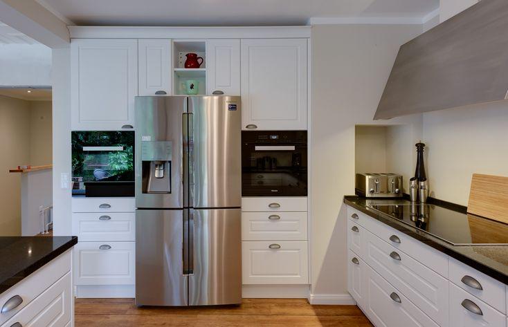 14 besten moderne Landhausküchen Bilder auf Pinterest