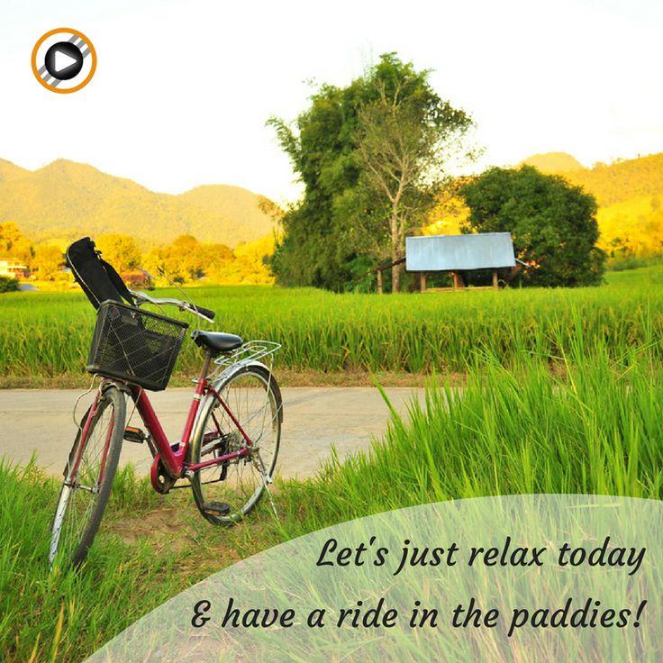 Have a beautiful, grateful, relaxing Sunday #relax #meditation #enjoy #life #bali