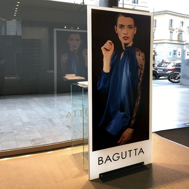 The new Ladies' Collection is waiting for you at Bagutta Boutique. 📍 Via San Pietro all'Orto 26 MILANO 📷 by @stefanoguindani