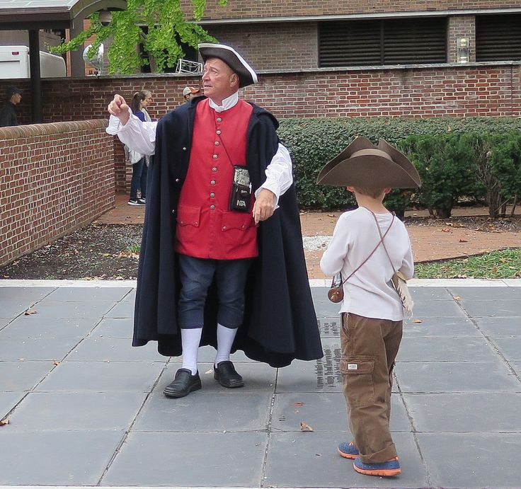 72 Hours in Philadelphia: Ben Franklin, America's Revolutionary 'Elder Statesman,' Would Have been Quite at Home in 21st Century