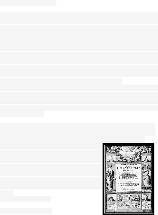 Exploración sobre la obra Orbis Sensualis Pictus de Juan Amos Comenio.