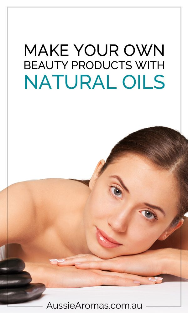 Rich in essential fatty acids and antioxidants, natural oils are highly effective natural moisturisers with intense conditioning benefits for dry & dehydrated hair & skin.